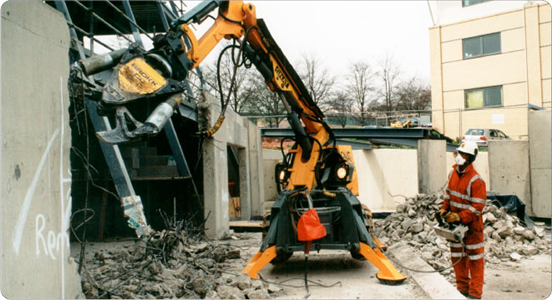 Demolition Concrete Wall : Concrete cutting core drilling wire wall sawing hydraulic